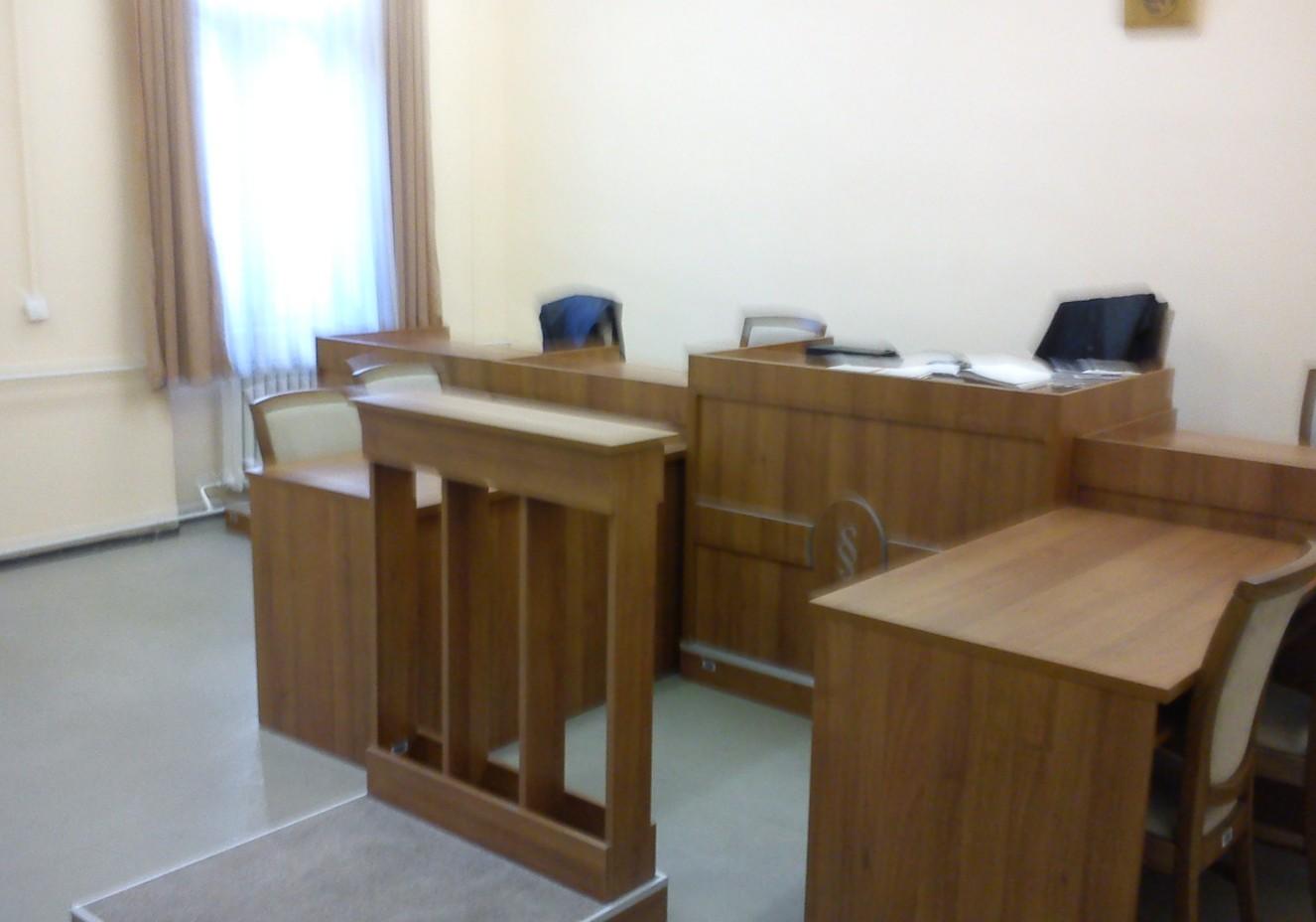 Bútorok Gyártása és Bútorok Forgalmazása Miskolc